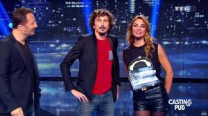 Ariane Brodier dans Samedi Tout Est Permis - 04/01/14 - 13