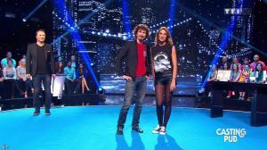 Ariane Brodier dans Samedi Tout Est Permis - 04/01/14 - 14