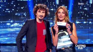 Ariane Brodier dans Samedi Tout Est Permis - 04/01/14 - 15