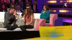 Camille Lou dans les Chansons d'Abord - 05/03/14 - 30