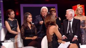Joyce Jonathan, Natasha St Pier et Virginie Guilhaume dans Hier Encore - 01/02/14 - 14