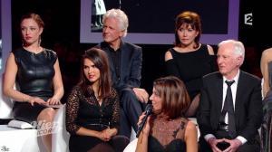 Joyce Jonathan, Natasha St Pier et Virginie Guilhaume dans Hier Encore - 01/02/14 - 15