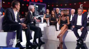 Joyce Jonathan, Natasha St Pier et Virginie Guilhaume dans Hier Encore - 01/02/14 - 32