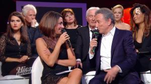 Joyce Jonathan et Virginie Guilhaume dans Hier Encore - 01/02/14 - 24