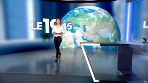 Karelle Ternier dans le 19-45 - 09/05/14 - 01
