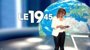 Karelle Ternier dans le 19-45 - 09/05/14 - 15