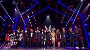 Kylie Minogue dans Bande Annonce de The Voice - 10/05/14 - 01