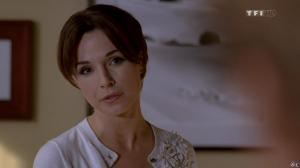 Lisa Sheridan dans The Mentalist - 12/05/13 - 03