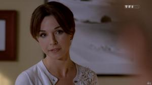 Lisa Sheridan dans The Mentalist - 12/05/13 - 04