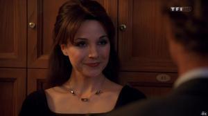 Lisa Sheridan dans The Mentalist - 12/05/13 - 09