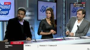 Malika-Menard--Le-Grand-Tour-de-l-Equipe--19-04-14--10