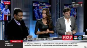 Malika-Menard--Le-Grand-Tour-de-l-Equipe--19-04-14--79