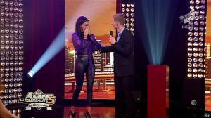 Nabilla Benattia dans les Anges de la Télé Realite 5 - 02/07/13 - 06
