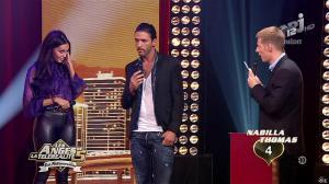Nabilla Benattia dans les Anges de la télé Realite 5 - 02/07/13 - 23