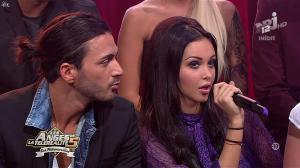 Nabilla Benattia dans les Anges de la télé Realite 5 - 02/07/13 - 36