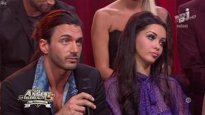 Nabilla Benattia dans les Anges de la télé Realite 5 - 02/07/13 - 37
