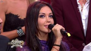 Nabilla Benattia dans les Anges de la Télé Realite 5 - 02/07/13 - 54