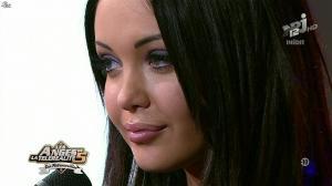 Nabilla Benattia dans les Anges de la Télé Realite 5 - 02/07/13 - 72
