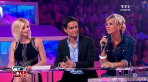 Nadege Lacroix dans Secret Sory - 09/08/13 - 37