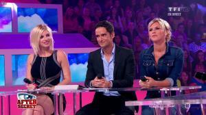 Nadege Lacroix dans Secret Sory - 09/08/13 - 39