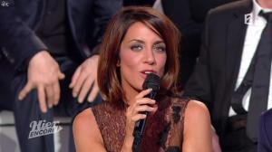 Virginie Guilhaume dans Hier Encore - 01/02/14 - 31