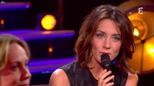 Virginie Guilhaume dans Une Femme un Artiste - 08/03/14 - 26