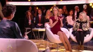 Alessandra-Sublet--Un-Soir-a-la-Tour-Eiffel--03-06-15--03
