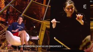 Alessandra-Sublet--Un-Soir-a-la-Tour-Eiffel--04-03-15--10