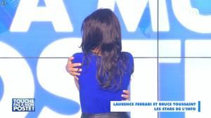 Laurence Ferrari dans Touche pas à mon Poste - 19/05/15 - 11