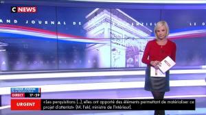 Laurence-Ferrari--Le-Grand-Journal-de-la-Presidentielle--18-04-17--00003