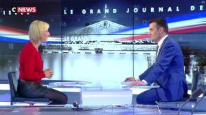 Laurence-Ferrari--Le-Grand-Journal-de-la-Presidentielle--18-04-17--00004