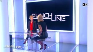 Laurence Ferrari dans Punchline - 25/06/17 - 083