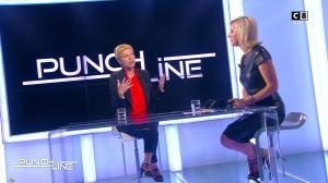 Laurence Ferrari dans Punchline - 25/06/17 - 110