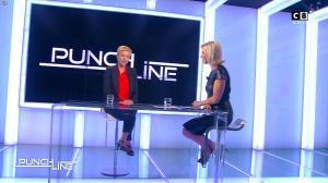 Laurence Ferrari dans Punchline - 25/06/17 - 116
