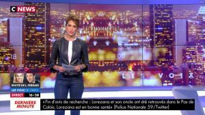 Sonia Mabrouk dans les Voix de l'Info - 11/06/18 - 03