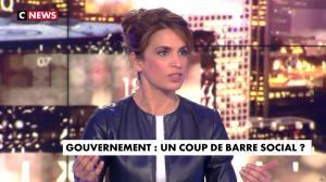 Sonia Mabrouk dans les Voix de l'Info - 11/06/18 - 08