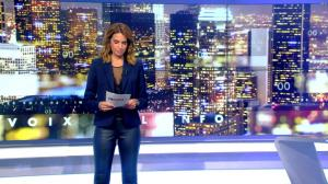 Sonia Mabrouk dans les Voix de l'Info - 12/06/18 - 02