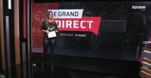 Amélie Bitoun dans le Grand Direct - 21/03/18 - 01