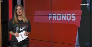 Amélie Bitoun dans le Grand Direct - 21/03/18 - 03