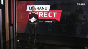 Amélie Bitoun dans le Grand Direct - 27/03/18 - 01