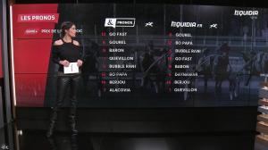 Amélie Bitoun dans le Grand Direct - 27/03/18 - 02