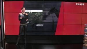 Amélie Bitoun dans le Grand Direct - 27/03/18 - 03
