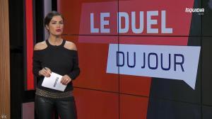 Amélie Bitoun dans le Grand Direct - 27/03/18 - 04