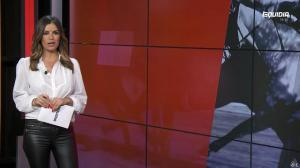 Amélie Bitoun dans le Grand Direct - 27/04/18 - 03