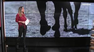 Amélie Bitoun dans le Grand Direct - 29/03/18 - 04