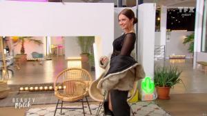 Aurela Skandaj dans Beauty Match - 02/04/19 - 02