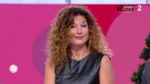 Aurelia Bloch dans c'est au Programme - 10/12/18 - 03