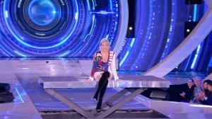 Barbara d'Urso dans Grande Fratello - 23/04/19 - 03