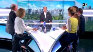 Caroline Delage dans William à Midi - 06/03/19 - 01