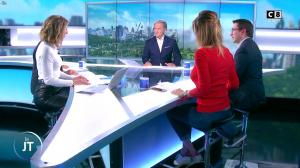 Caroline Delage dans William à Midi - 21/03/19 - 03